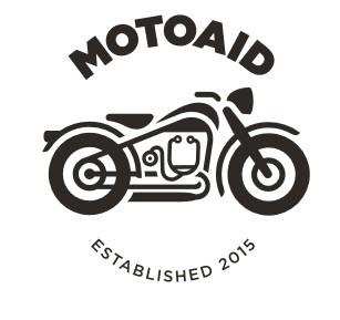 MotoAid
