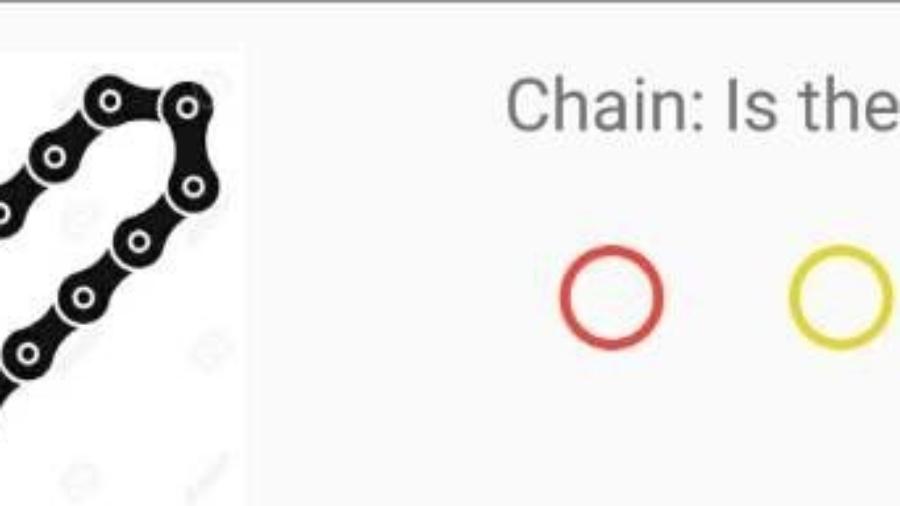 Motoaid-Chain