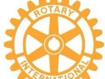 RCOB logo