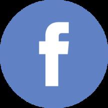 facebook-300x300-1